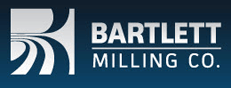 Bartlett Milling Co.