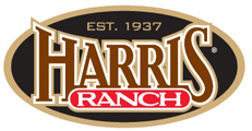 Harris Ranch